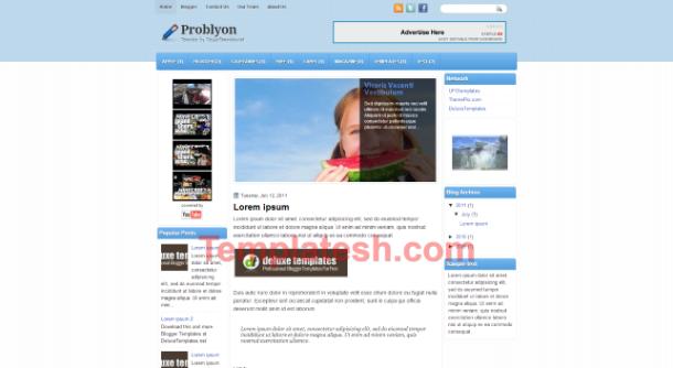 Probylon